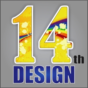 The 14th Design